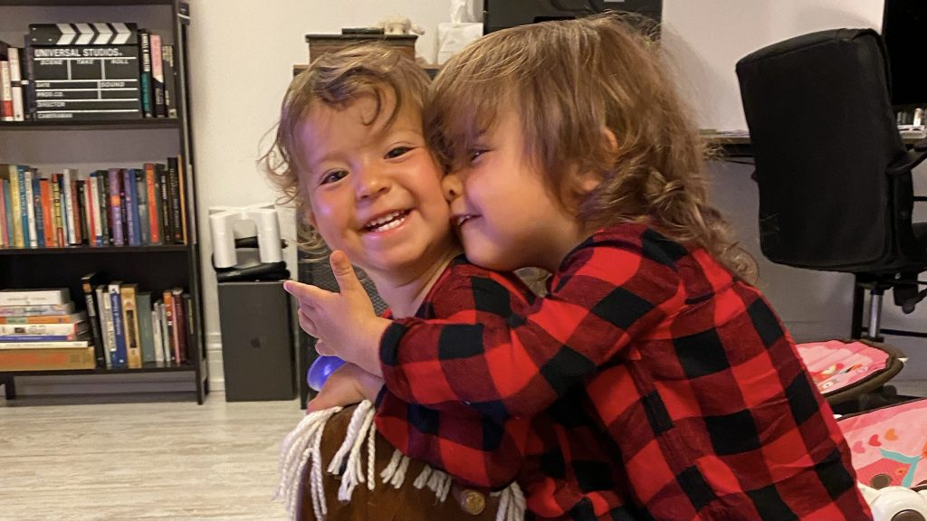 Meltdowns and tantrums, dealing with misbehaviour